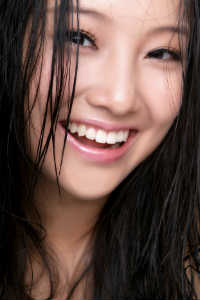 Asian Girl Smiling - MAIN PAGE - Crop - Blog - Sm
