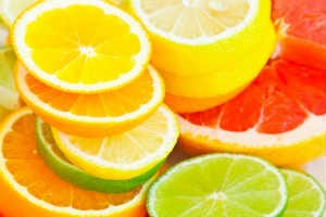 Colorful Mixed Citrus Slices - CITRUS REVERIE - Crop - Blog - Sm