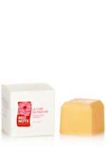 Red Note Botanica Perfume Cube Dreamsicle Smiles