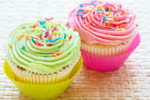 Lime Cupcakes - DRAGONETTE - Crop - Blog - Sm